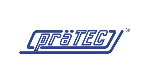 Founding of präTEC Präzisionstechnik GmbH