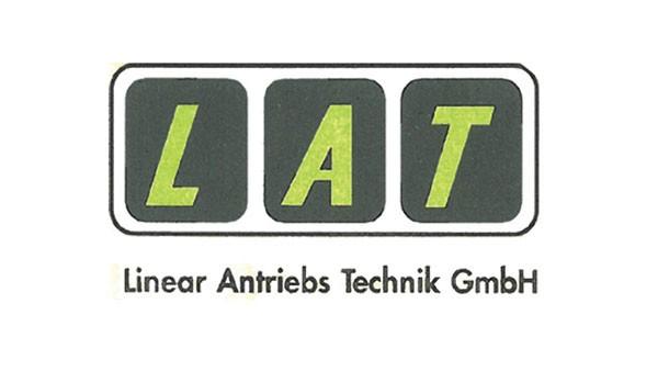Gründung der L-A-T GmbH in Baden-Württemberg