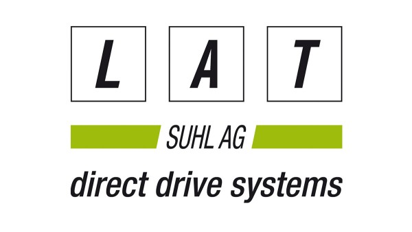 Change of legal form from L-A-T GmbH to L-A-T SUHL AG