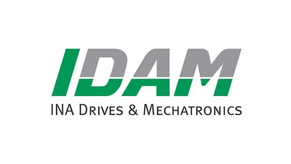 Umwandlung der INA - Drives & Mechatronics GmbH & Co. oHG in die INA - Drives & Mechatronics AG & Co. KG   (kurz: IDAM AG & Co. KG)