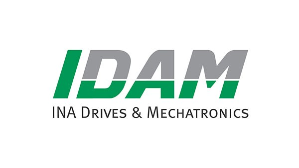 Conversion of INA - Drives & Mechatronics GmbH & Co. oHG to INA - Drives & Mechatronics AG & Co. KG (for short: IDAM AG & Co. KG)