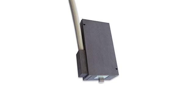 Entwicklung der hochdynamischen und kompakten Z-Achse LDDS-078