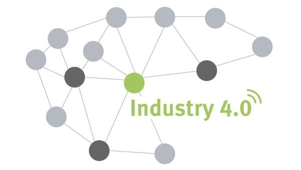 IDAM gehört zum strategischen Geschäftsfeld Industrie 4.0.