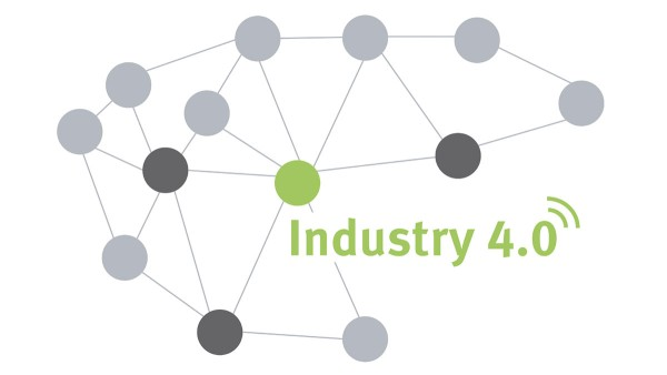 IDAM is part of the strategic Industry 4.0 business sector